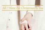 K-POP : YG Entertaiment Tawarkan BH Misterius Jelang Natal
