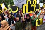 LIPI Prediksi Ratusan Bahasa Daerah Punah