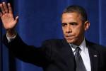 Ingin Jadi Presiden AS, Ini Nasihat Obama untuk Kanye West