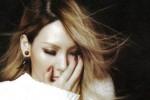 K-POP : Lagu Mtbd Kembali Tuai Kontroversi, CL Minta Maaf ke Umat Islam
