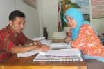 TIPS PILIH SEKOLAH : Jangan Keliru Pilih Sekolah bagi Buah Hati