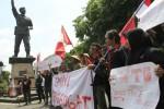 PBNU Minta Pemerintah Pertimbangkan Opsi Keluar dari WTO