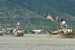 Marak Penyelundupan, Bea Cukai Sisir Perairan Timur Indonesia