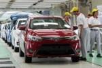 Tahun Ini RI Targetkan Ekspor Mobil 200.000 Unit