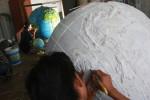 BAHASA JAWA : Pertuni Kulonprogo Berupaya Lestarikan Bahasa Daerah