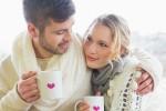 TIPS HUBUNGAN ASMARA : Ingin Hubungan Selalu Harmonis? Perhatikan Hal Ini!