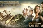 AGENDA SOLORAYA HARI INI : Klangenan Rabu (24/9/2014): Inilah Jadwal Bioskop dan Pergelaran Solo