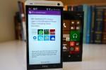Windows Phone Bakal Gratis demi Kejar Android