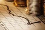 REVIEW 2013 : Pasar Obligasi Menggeliat di Tahun Ular