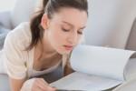 Layak Dicoba, 5 Hobi Sederhana Ini Bisa Cegah Pikun
