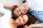 TIPS BERCINTA : Inilah Tanda Pasangan Berkomitmen