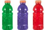 TIPS HIDUP SEHAT : Wasdpadai Efek Buruk Minuman Suplemen Energi!