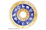 Ilustrasi lambang zodiak (powerlisting.wikia.com)