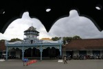 WISATA SOLO : Pj Wali Kota Usulkan Pembentukan Lembaga Pengelola Pariwisata Keraton Solo