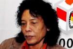 MULYANA W. KUSUMAH MENINGGAL : Mulyana Tutup Usia, Indonesia Berduka