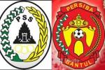 Lions XII Tantang Persiba & PSS