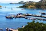 Panorama Labuan Bajo (Ema Sukarelawanto/JIBI/Bisnis)