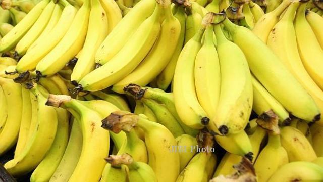 TIPS HIDUP SEHAT : Makanan Murah Ini Bisa Selamatkan Hidup Anda...