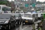 TAHUN BARU 2014 : Tarif Sewa Vila di Puncak Naik 5 Kali Lipat
