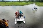 Sumbermulyo Siap Kembangkan Pariwisata Desa