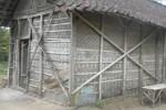Ilustrasi Rumah Gedek (Dok/JIBI/Solopos)