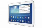 SMARTPHONE TERBARU : Tablet Terbaru Samsung Dibanderol Rp1,6 Jutaan