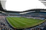 EKSPANSI STADION: Tandingi MU, City Rencanakan Penambahan Kapasitas Stadion Etihad