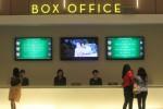 AGENDA SOLORAYA HARI INI : Klangenan Sabtu (12/9/2015): Inilah Jadwal Bioskop Akhir Pekan