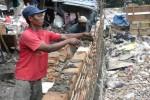 PENGELOLAAN SAMPAH : TPS Tambak Dinilai Tidak Selesaikan Masalah