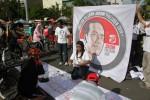 PILPRES 2014 : Inilah Nama-Nama yang Potensial Menandingi Jokowi