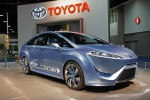Vietnam Bersaing dengan Indonesia Rebut Investasi Otomotif