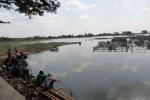 Penataan Waduk Mulur Sukoharjo Diharap Dongkrak Perekonomian Masyarakat