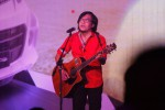 Ari Lasso Pilih Rilis Single Ketimbang Album