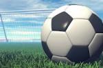PIALA GUBERNUR JATIM XIII : Persib, Sriwijaya, PSM Ikut Ramaikan Turnamen