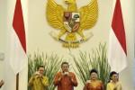 SBY Ingin BPJS Kesehatan Jadi Inspirasi Dunia