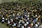 LOWONGAN CPNS 2014 : Kenalkan Sistem CAT, 600 Orang Dilatih oleh BKD DIY