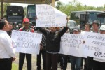 Warga Jeronan Datangi Polres, Desak Pengusutan Kasus Jamu Oplosan