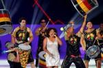 PIALA DUNIA 2014 : Grup B, Grup D & Grup G Laksana Neraka
