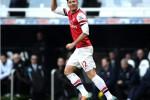 NEWCASTLE VS ARSENAL : Gol Tunggal Giroud Bawa The Gunners Kembali ke Puncak