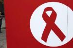 Ibu Hamil Wajib Periksa HIV