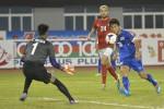 SEA GAMES 2013 : INDONESIA U-23 VS THAILAND, Kalah Tipis 0-1, Penantian Emas Timnas Berlanjut