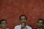 PEMILU 2014 : Kunjungan Jokowi ke Blitar Menuai Protes