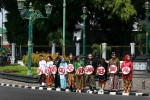Masyarakat Jogja Tuntut Prioritas Perlindungan Anak