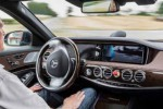 MOBIL OTONOM : Inilah Mobil Otonom Pertama di Inggris