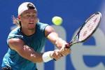 Lleyton Hewitt Bantah Australian Open Jadi Ajang Terakhir