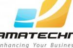 Developer Software UGM Raup Klien Perguruan Tinggi, Target Penjualan Terlewati