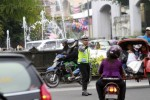 Libur Paskah, Ini Titik Rawan Kemacetan di Jogja