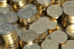 "BI Tegaskan Bitcoin ""Tak Laku"" di Indonesia"