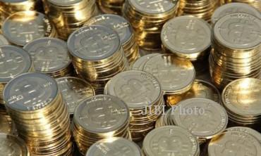 Nilai Transaksi Kripto di Indonesia Capai Rp478,5 Triliun, Produk Ini Paling Diminati