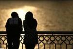 Habis Putus Cinta? Jangan Berbuat 15 Hal Ini Lho Ya